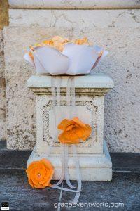 paper floral gigant graceevent