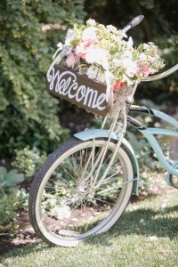 bicicletta-vintage-wedding