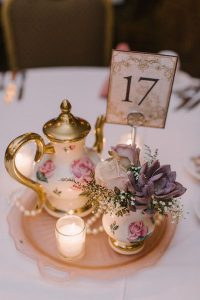 centrotavola-vintage-wedding