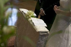 wedding-japan-cerimonia