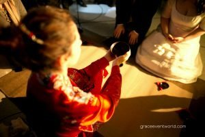 wedding-japan-geisha-2