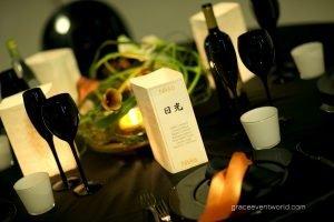 wedding-japan-mise-en-place
