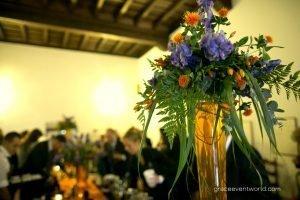 wedding-japan-orange