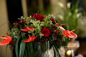 wedding-japan-red-1