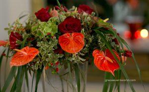 wedding-japan-red-2
