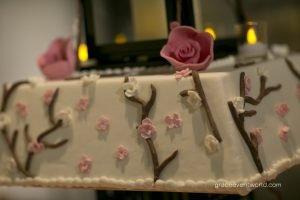 wedding-japan-wedding-cake-2