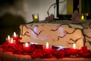 wedding-japan-wedding-cake-3