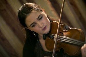 wedding-japanese-violino