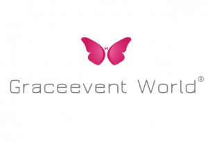 Graceevent World®