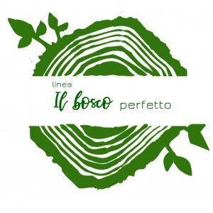 Il Bosco perfetto