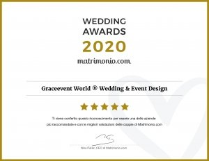 Wedding_Awards_2020