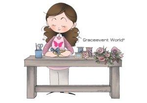 Graceevent World®